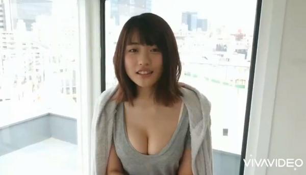 石田桃香の画像 p1_32