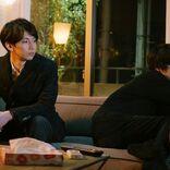 """『窮鼠はチーズの夢を見る』成田凌が見ている「切なすぎる」映画の """"秘話"""""""