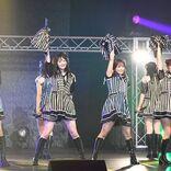 「SKE48の絆が深まった」斉藤真木子、大場美奈、江籠裕奈が現在の心境を語る
