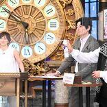 中村倫也『教えてもらう前と後』に登場、ご当地パンの人気の秘密に迫る