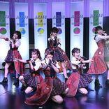 AKB48 初のeスポーツイベント大熱狂、チームB圧勝
