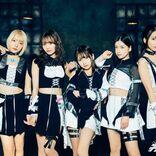 メンバー発表で1日1万5千リツイート、新人アイドルユニット #2i2 爆誕