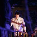 古川雄輝主演『僕だけがいない街』地上波放送決定「私自身とても思い入れのある作品」