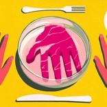 人工培養された人肉を食べることはカニバリズム? 専門家に聞いてみた