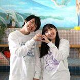 北山宏光&佐藤勝利『でっけぇ風呂場で待ってます』第2話に『キングオブコント』ファイナリストが登場