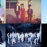 Kis-My-Ft2『ボス恋』主題歌をフルサイズ披露『CDTVライブ!ライブ!』