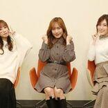 SKE48 松井珠理奈&高柳明音卒業コンサート、4月に2日連続開催が決定