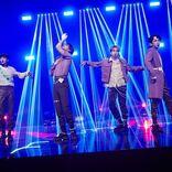 SHINee「スッキリ」出演に大反響、トレンド1位2位を独占