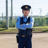 藤原竜也&山田裕貴の優しさがSNSで話題『青のSP』第8話はついに黒幕の正体が…