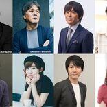 『私が女優になる日_』プロジェクトメンバー10名の演技バトル開始、豪華脚本家陣も発表