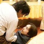 中村倫也主演『珈琲いかがでしょう』壮絶な過去の回収にゾクッ、何層も重なる味わい