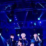SixTONES 横浜アリーナ公演開催、King Gnu 常田大希提供曲が5thシングルに決定