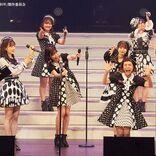 芝居とライブのエンターテイメント「AKB48 THE AUDISHOW」開幕