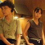 桜井玲香、握手会前のアイドル像に耐えられず逃走?『東京放置食堂』第2話ゲストで登場