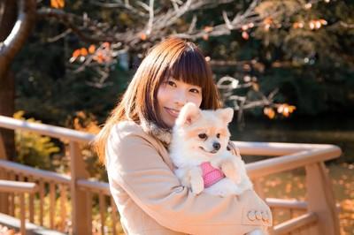 N825_wankowodakujyosei-thumb-815xauto-14798