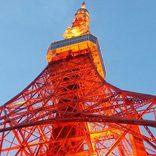【東京】2018夏「ひとり旅」おすすめ観光スポット22選!定番から穴場まで