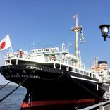 【横浜】夏休みに家族旅行で行きたいおすすめ観光スポット22選!