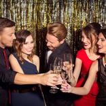 穏やか・癒しがキーポイント…婚活パーティー3つの成功法