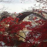 秋に行きたい【山口】おすすめ観光スポット22選!定番から穴場まで