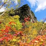 【長野】秋の家族旅行におすすめ観光スポット20選!定番から穴場まで