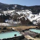 今年の冬は群馬旅行へ!温泉やテーマパークなどおすすめ観光・おでかけスポット20選