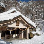 今年の冬は長野観光!見どころ満載のおすすめスポット20選!