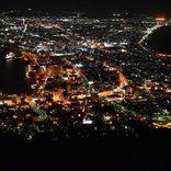冬にカップルで行きたい【北海道】おすすめデートスポット22選!