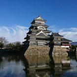 【長野】冬に家族旅行で行きたい!おすすめ観光&おでかけスポット17選!