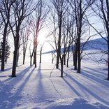 【札幌】冬に家族旅行で行きたい!おすすめ観光スポット21選!