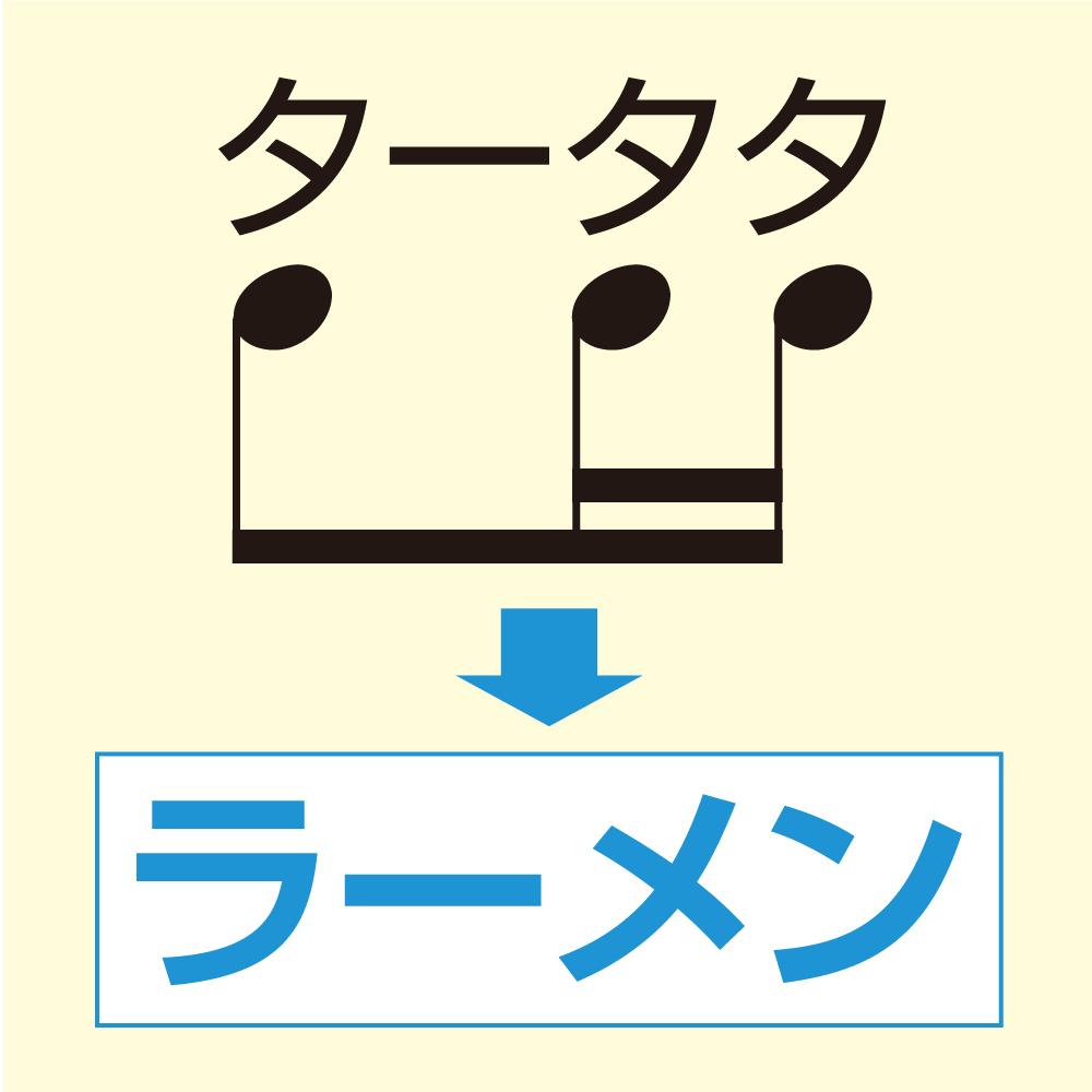 覚え モールス 方 信号