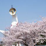春に行きたい【大阪】おすすめ観光スポット20選!定番から穴場まで