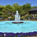【箱根】春に行きたいおすすめ観光スポット15選!定番から穴場まで