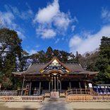 【仙台】春に行きたいおすすめ観光スポット15選!定番から穴場まで