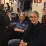 松本隆、日本の音楽界を変えた2度の挑戦 「友達が離れ孤独だった」