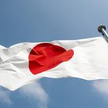 新たな天皇誕生日になりそうな「2月23日」と中島みゆきの関係