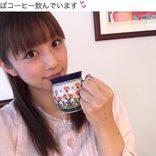 小倉優子に離婚秒読み報道 「ふりん星からりこん星か」と同情の声も