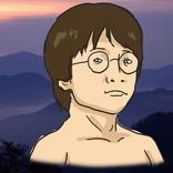 【極秘情報】映画「ハリー・ポッター」シリーズの知られざる秘密11連発!