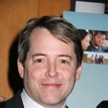 マシュー・ブロデリック、『アメリカン・クライム・ストーリー』シーズン2へ出演