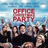 ジェニファー・アニストン主演『クレイジー・パーティー』、4月21日(金)DVDリリース