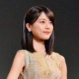 乃木坂46生田絵梨花、帝国劇場で初歌唱 「幸せをかみ締めてやれたら」