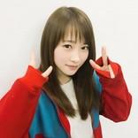 川栄李奈が女優として覚醒、出演作続々発表へ