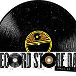 「RECORD STORE DAY JAPAN 2017」実施決定! アンバサダーのスチャダラパーがミニアルバム『あにしんぼう』をアナログリリース