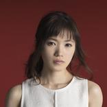 2017年度ミュージカル「赤毛のアン」の主人公に美山加恋が決定!「私らしいアン・シャーリーを演じていきます」