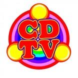 CDTV「卒業音楽祭」で乃木坂46、AKB48の楽曲も