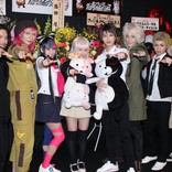 横浜流星、初主演舞台の再演に気負いなく「新しい作品を創ることが目標」