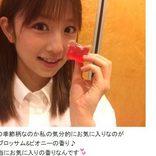 小倉優子が「慰謝料ゼロ離婚」を告白 「もらって当然」と擁護の声も