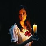 清水富美加の凄みが集約――映画『暗黒女子』本編映像解禁! 監督「他の役者さんとは違う」