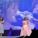 指原莉乃が「てちよりスゴい」絶賛のメンバーも、HKT48コンサートのスゴさ
