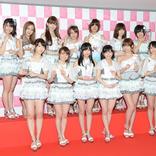AKB48の総選挙が沖縄で開催される「政治的」理由
