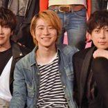 村井良大「わくわくが止まりません」 「RENT」2年ぶり5度目の上演